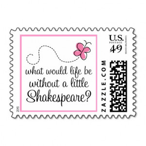 funny_shakespeare_quote_gift_stamp-r4c8c858668cd4ac2aedea5c04398fd88 ...