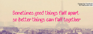 Hope when youre falling love, heartbroken, theoretical