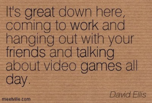 best video game quotes inspirational video game quotes best halo
