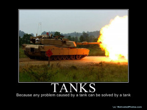 Media RSS Feed Report media Some funny military pics (view original)