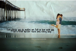 Cute Quotes About The Beach