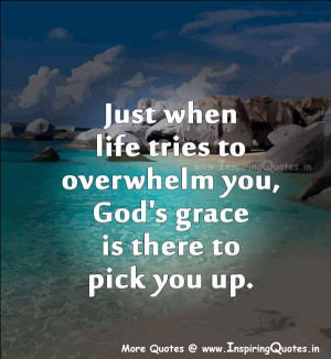 Bible Thoughts on Life, Motivational Thoughts from Holy Bible Images ...
