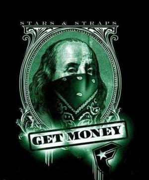 Money Quotes (4)