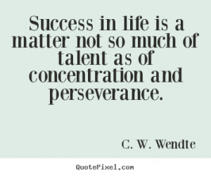 More Success Quotes | Motivational Quotes | Love Quotes ...