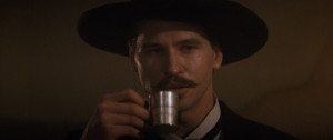 doc-hollidays-cup-tombstone-research-thread-tombstone_doc_holliday ...
