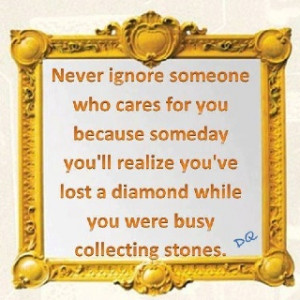 That's so True!!!