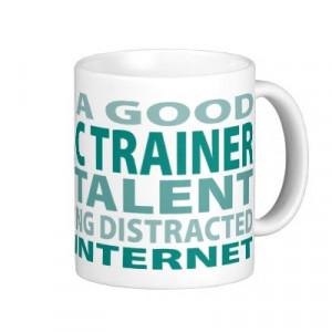 funny athletic training shirts