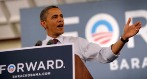 Obama's comments strike at the core of what it means to be American ...