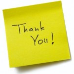 thank-you-postit-150x150.jpg