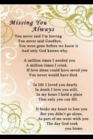 Memories Quotes Death Loved One 87 - pictures, photos, images