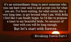 Found on beautiful-quotes.tumblr.com