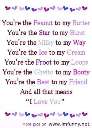 Funny Love Quote For Him (5)
