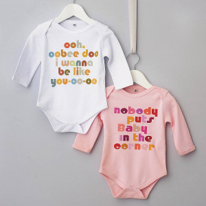Back > Quotes For > Expecting A Baby Girl Quotes And Sayings
