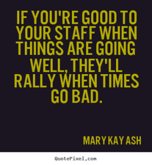for quote apple employees motivational quotes for staff members staff ...