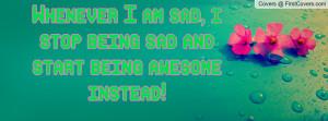 whenever_i_am_sad,_i-50612.jpg?i