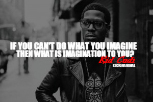 Related Pictures best rapper kid cudi quotes sayings popular life live