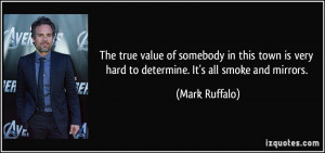 ... -hard-to-determine-it-s-all-smoke-and-mirrors-mark-ruffalo-159819.jpg