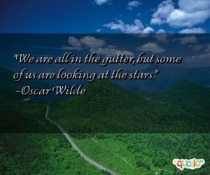 567 quotes about stars follow in order of popularity. Be sure to ...