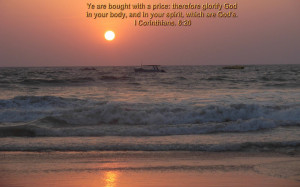 ... phombo.com/uncategorized/inspirational-large-bible-verses/609581/full