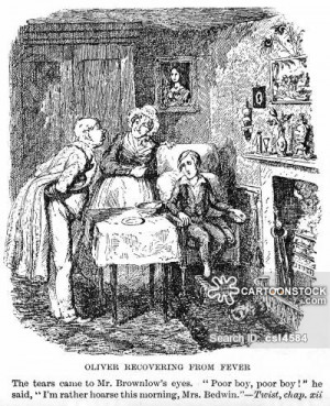 social-issues-oliver_twist-oliver-boys-orphans-poor_law-csl4584_low ...