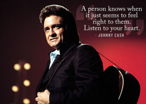 johnny cash quote wallpaper johnny cash quotes