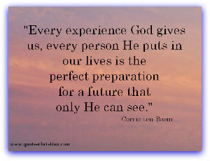 Motivational Christian Quotes