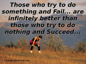 Quotes-about-life-failure-success