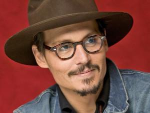 Free Johnny Depp - American Actor, computer desktop wallpapers ...