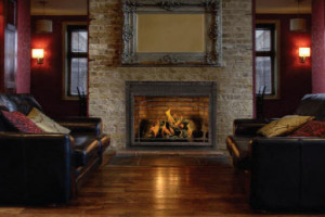 MOST FIREPLACE REMODELING CAN BE DONE OVER YOUR EXISTING FIREPLACE ...