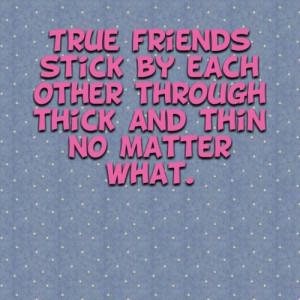 friends #bestfriends #love