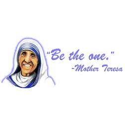 to see other mother teresa quotes on great products 5 mother teresa ...