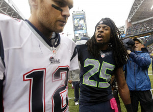 quotes-that-prove-richard-sherman-is-americas-greatest-trash-talker ...