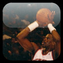 Quotations by Patrick Ewing