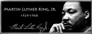 martin luther king quotes martin luther king quotes and sayings menu ...