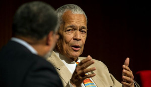 Influential Julian Bond Quotes to Restore Your Faith in Humanity ...