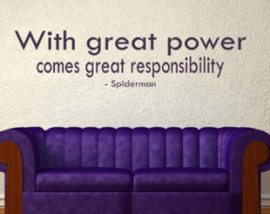 ... movie quote wall stickers wall decals large wall quotes big