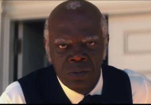 DJANGO UNCHAINED Unveiled An International Trailer!