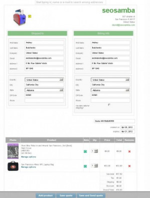 ... Launches Major New Version of its Acclaimed Shopping Cart System
