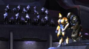 Halo Nation The Encyclopedia