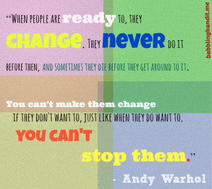 Favourite Quotes About Life And Love: Three Easy Positive Changes ...