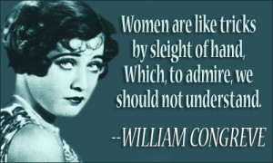 Confidence Quotes For Men Women quotes
