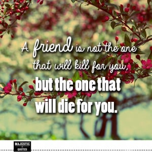 Quotes About Friends And Flowers 5 Quotes About Friends And Flowers 5