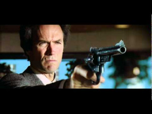 Speak at Republican National Convention 40 Clint Eastwood Quotes ...