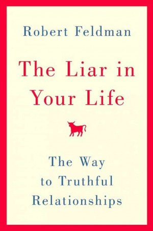 Quotes About Liars And Trust Quotes About Trust Issues and Lies In a ...