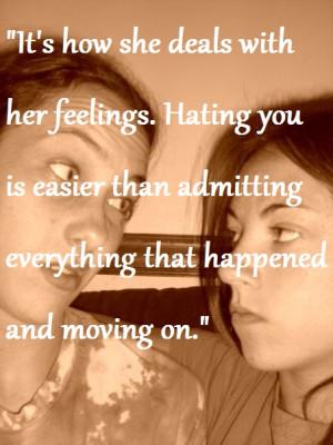 ... hate love hope faith quotes quote ex ex girlfriend gay lgbt lauren