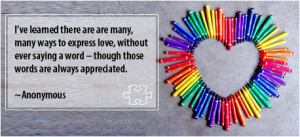 Human Rights - Autism Quotes - human-rights Photo