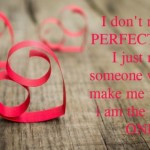 ... love heart touching quotes wallpapers heart love quotes wallpaper