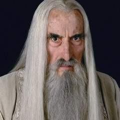 Saruman 1.jpg