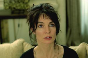 Anne Parillaud Filmweb