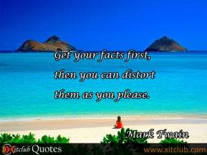 16203-20-most-famous-quotes-mark-twain-famous-quote-mark-twain-6.jpg